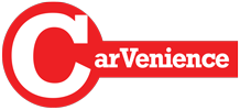 CarVenience Car Rental Aruba