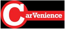 CarVenience Car Rental Aruba